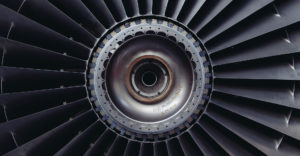 turbine image for a b2b brand buyer blog post